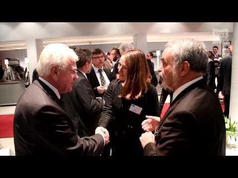 Oldenburg: Viel Gesprächsstoff bei...