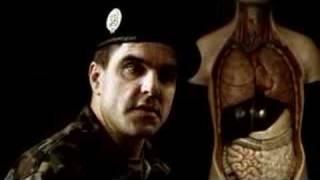 Achtung Fertig Charlie / Trailer