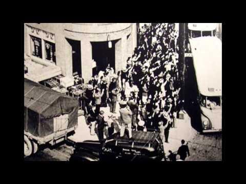 Hirakawa: A Japanese American Family History