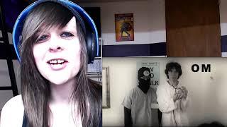 Original Video : https://www.youtube.com/watch?v=LHIKf0f9E40 Suppor...