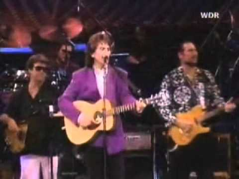 George Harrison- it not for you.wmv
