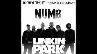 Numb - Linkin Park (DJ Juarre ft Jorge Moreno bumping remix)