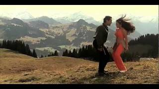 Yaara Mere Yaara Mere Yaaram [Full Video Song] (HQ) With Lyrics - Badal