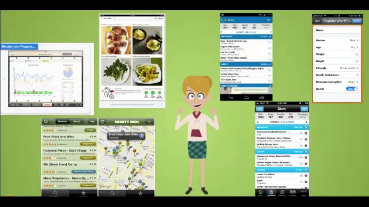 mekong challenge business plan