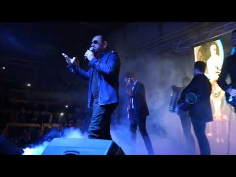Mile Kitic - Mix pesama - (Oskar popularnosti Tuzla - 2018)
