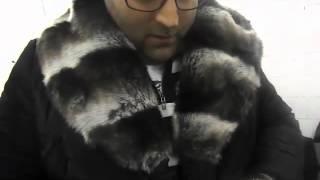 КУРТКА ПАЛЬТО ЖЕНСКАЯ. Оптовый Интернет магазин(http://vetrovka.ru/ Куртка пальто женская Артикул: 6093 Оптовая цена: 2300,00 руб Этот замечательный пуховик-пальто -..., 2015-10-29T18:15:58.000Z)