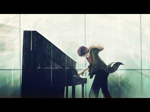 Colossal Trailer Music - Rasa [Beautiful Powerful Orchestral]