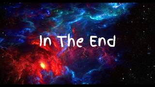 Download In the End - Linkin Park (Lyrics)