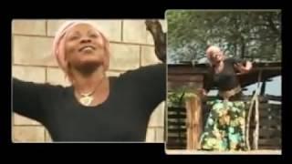 Hellena Ken - Yesu Ni Jaa. (Official Video)