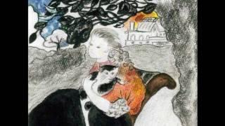 フジ子・ヘミング(Fujiko Hemming) 絵画集~エリーゼのために thumbnail