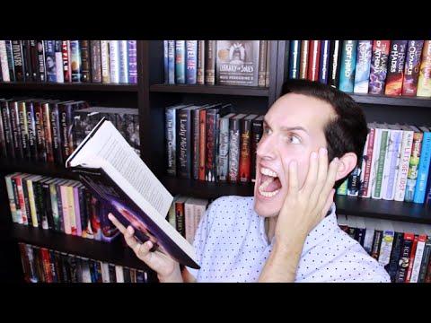 15 BOOK LOVER STRUGGLES