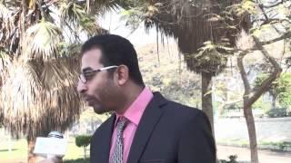 رئيس مجلس إداره جمعية بذره التنمية في حديث خاص عن يوم المعاق وسبل دعم الجمعية