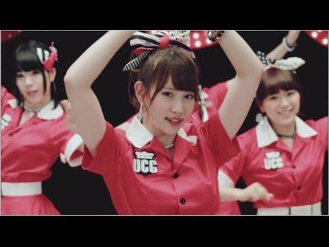 【MV】チューインガムの味がなくなるまで ダイジェスト映像 / AKB48[公式]