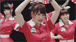 作詞 : 秋元 康 / 作曲 : フジノタカフミ / 編曲 : 若田部 誠 第6回AKB48選抜総選挙にて選出されたアップカミングガールズ(65位~80位)による楽曲です! AKB48 37th ...