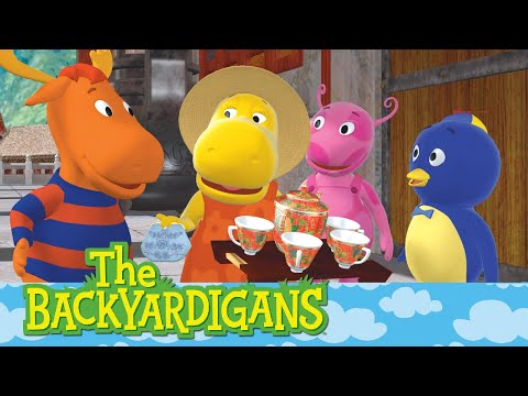 the-backyardigans:-high-tea---ep.20