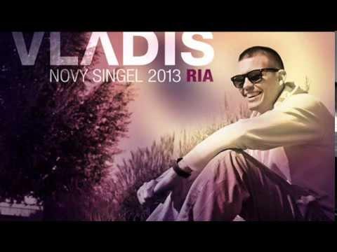 VLADIS - RIA (Singel 2013)