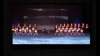 圆梦04-高飞的海燕