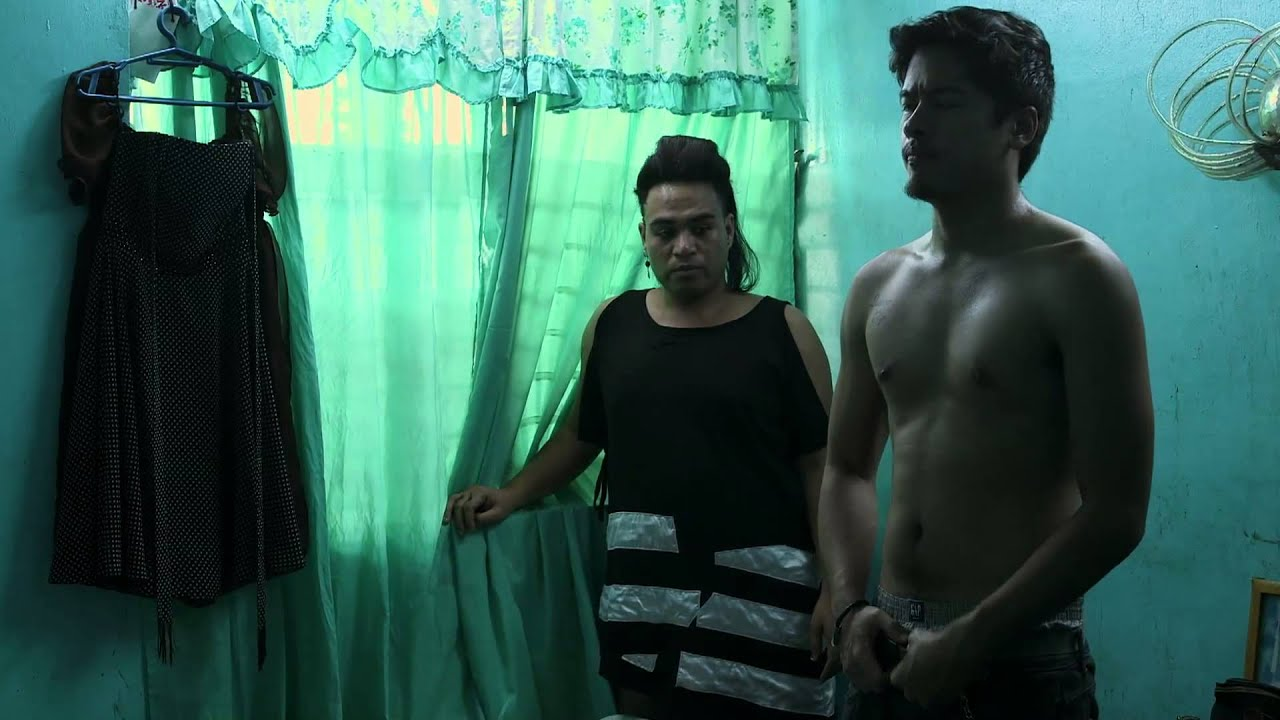 Pinoy Indie Movies Free