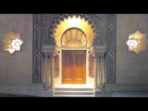 islamic art world + الفنون الاسلامية