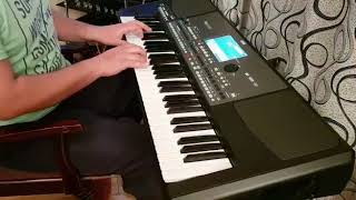 Download Korg Pa 600 Qt Azeri Jackie Chan The Legend Endless