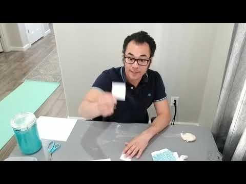 Curriculum Video - Remember and Replicate