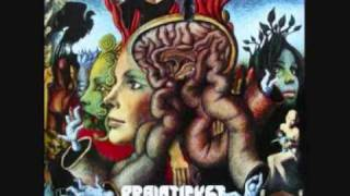Brainticket - Radagacuca