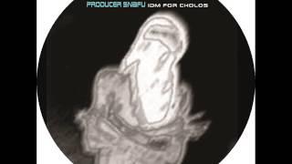 Producer Snafu - 2001 Ways To Kill A Man.