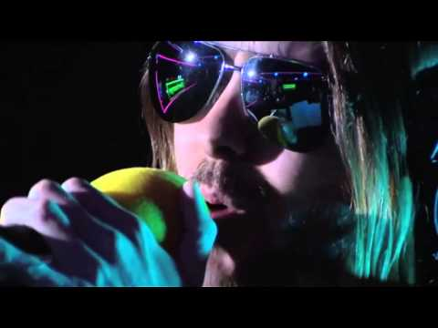 Do or die 30 seconds to mars live webcam