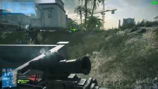 [PC-ITA] - battlefield3 @penisola Sharqi - ciao ruvim ahah♥