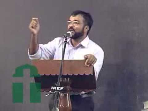 jerry thomas bashes br  Imran without mercy