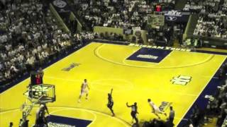 Jimmer Fredette Highlights- Remember the Name