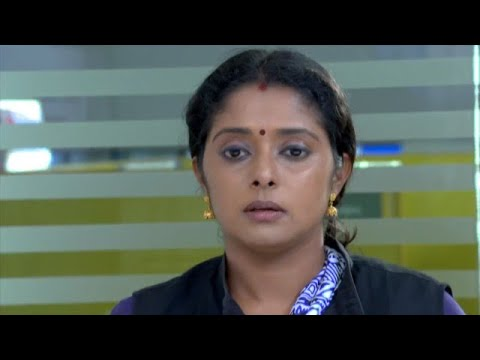 Sthreepadham I Chameli's action against Bala I Mazhavil Manorama
