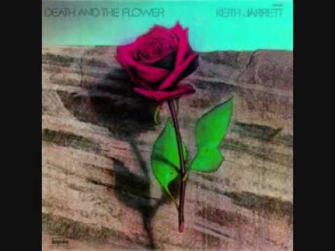Prayer - Death and the flower - Keith Jarrett.wmv