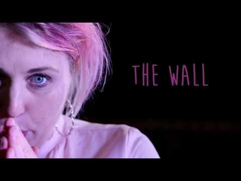 Brita Kristina  - The Wall