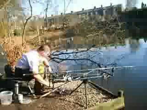 Funny Fishing.Bolton Fishing Forum