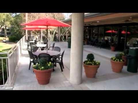 Hilton Head Vacation Rental - Ocean Cove Resort - Palmetto Dunes