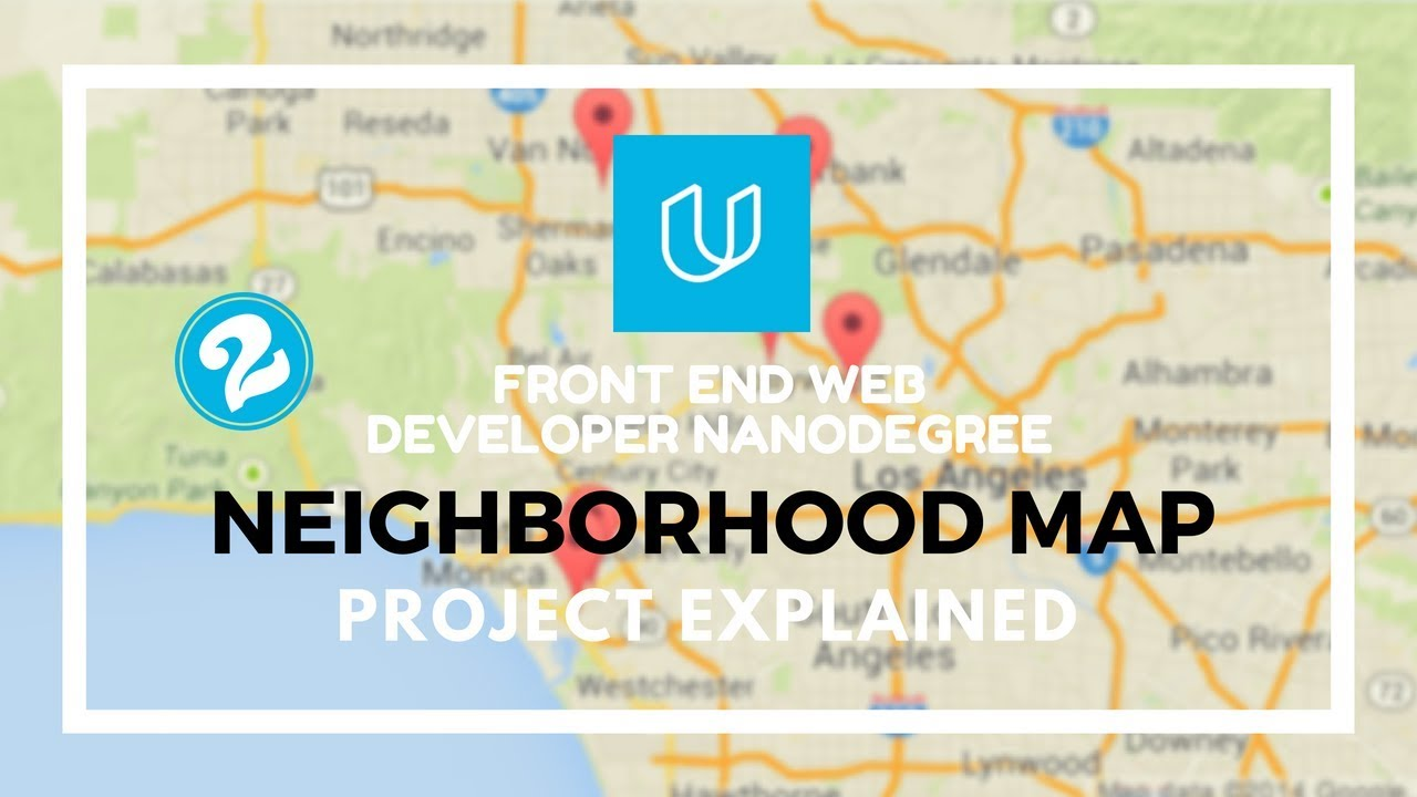 Udacity | Neighborhood Map [2] - Add Google Maps to React App [Without on google seo, google web tools, google tips, google powerpoint, google web designer, google web pages, google web analytics, google media, google enterprise, google web browser, google excel, google sites website, gmail apps, google portfolio, google applications, windows mobile apps, google events, google iphone, google gaming,