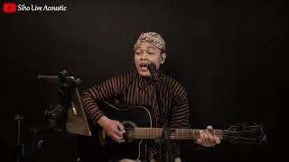 Langit Mendung Kutho Ngawi Dalang Poer Siho Live Acoustic Cover