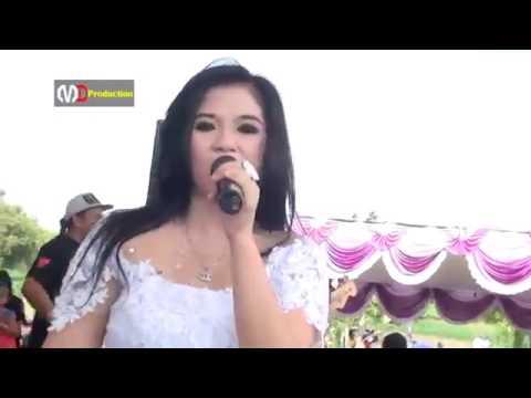 MONATA LIVE LASEM 9 Lungset   Vivi Ayu MP4