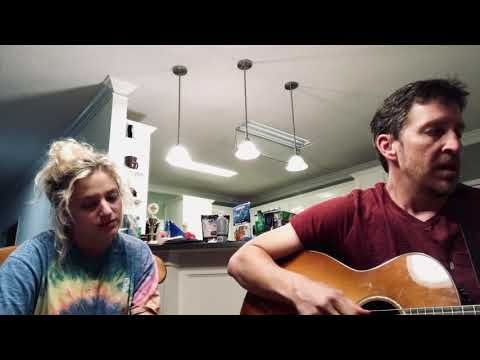 You were good to me, Jeremy Zucker; Cover by Todd & Cassidy Trebony
