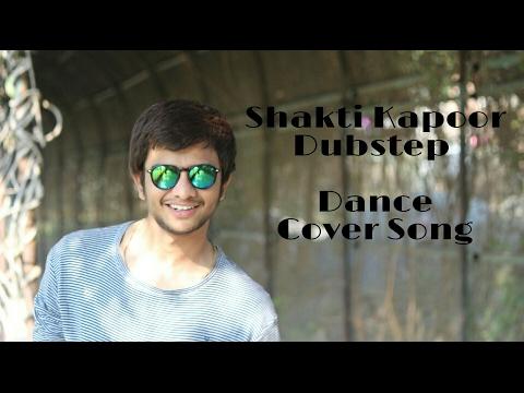 Bezubaan phirse ||Get on the floor || Cover Song By Sagar Sojitra