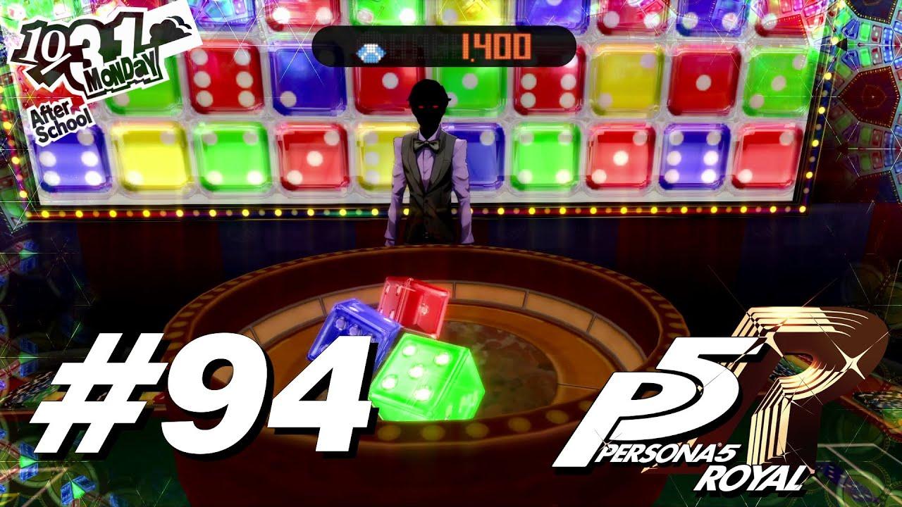 Casino 94