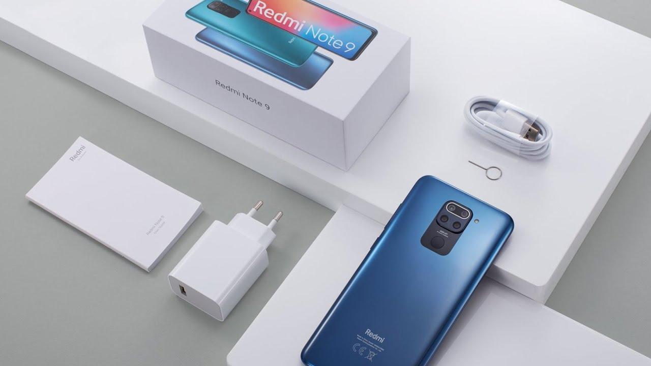 Helio G85 giá rẻ của Xiaomi, Redmi Note 9 có đáng tiền?