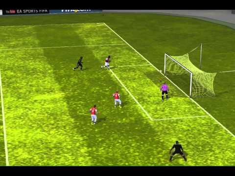 Greatest Football Upsets - East Africa Utd vs. Arsenal
