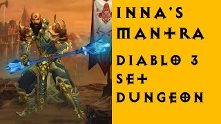 inna s mantra set dungeon diablo 3
