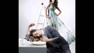 Colonel Abrams - Trapped (Alex Caytas & Aleks Patz Piano Rework)