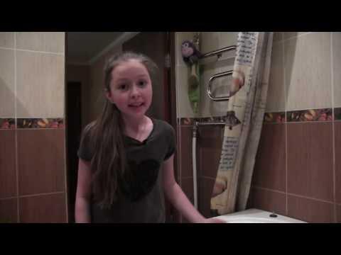 «Экономьте ресурсы ЖКХ!». Видеоролик конкурса социальной рекламы «Энергия в наших руках»