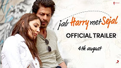 Watch Jab Harry Met Sejal (2017) | Full Movie online English Subtitle