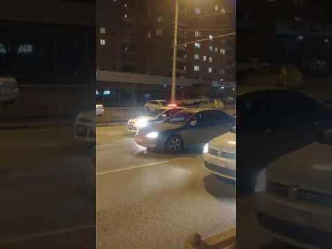 В Казани через громкоговорители призывают не нарушать карантин 😷 ТНВ