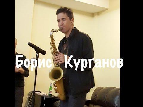 Русские народные песни (Сборник 20-ти лучших русских